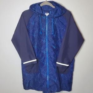 A Good Day   Made in Japan   Small   Windbreaker